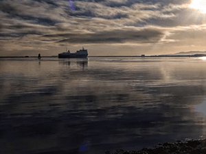 Latest news from Seatruck